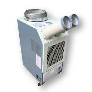 4.5kW 15SF PR Portable Air-Conditioner