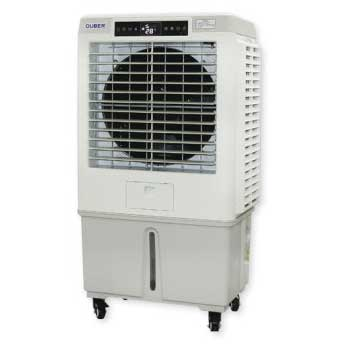 PAC170A Compact Evaporative Air Cooler