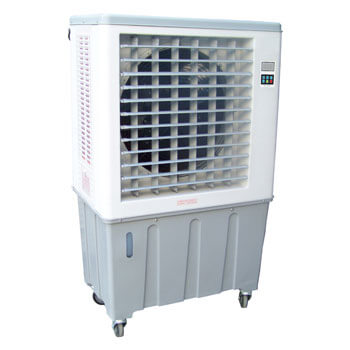 PAC280A Industrial Evaporative Cooler