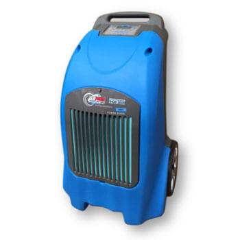 SD800 Dehumidifier
